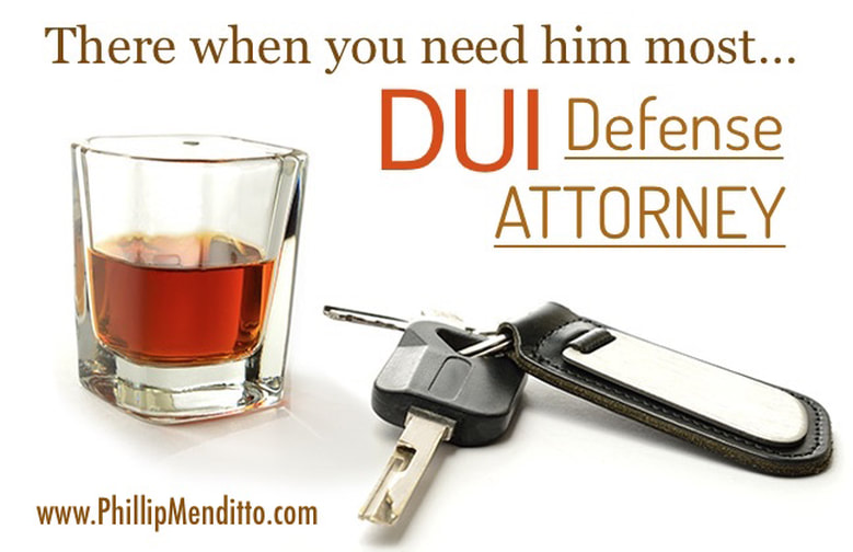 Broward Dui Attorney