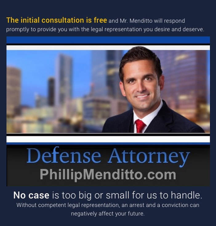 best criminal attorneys in Florida