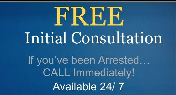 Best Fort Lauderdale criminal defense attorney